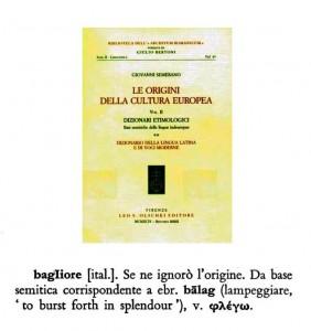 balior 626