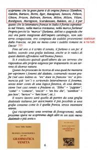 cognomi franki 2