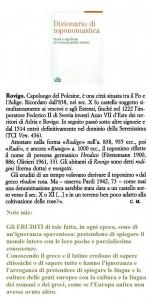 conprovigo (1)