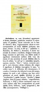 decimanus 382