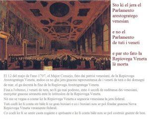 Parlamento-venesian