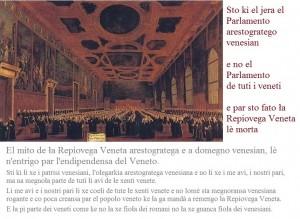 Parlamento venesian m