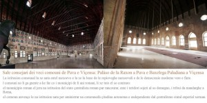 restauro Basilica, avanzamento cantiere 18-01-11