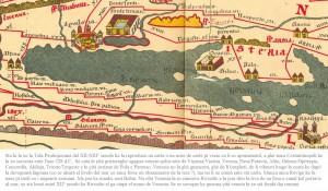 Venesia gnancora la ghè