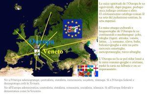 Veneto Ouropa