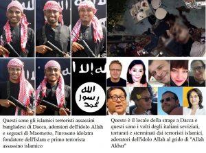 isis-dacca-terroristi-