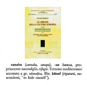 canaba, canapa 359