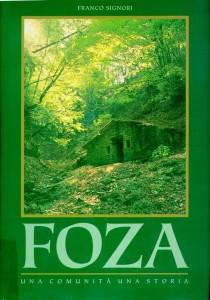 Copia (2) di kw Foza