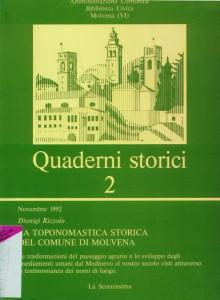 Copia (2) di kw Molvena Toponomastega