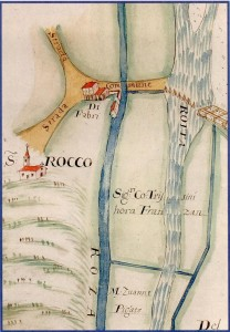 Copia di Montecio Precalçin 2