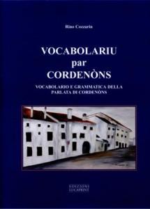 Copia di kw Cordenons