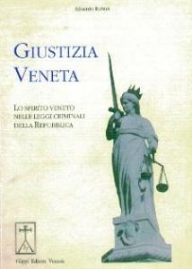 La Justisia Veneta Rubini