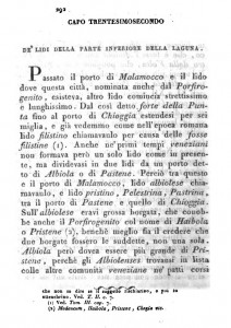 Memorie_storiche_de_Veneti_primi_e_secon.pdf_page_689
