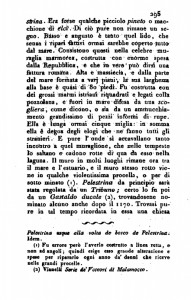 Memorie_storiche_de_Veneti_primi_e_secon.pdf_page_692