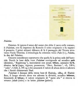 Palatino 572