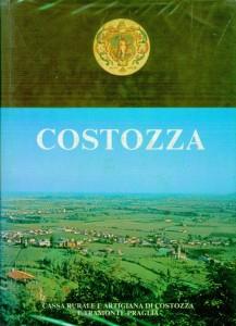 kw Costozza
