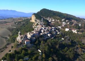 montefalcone 2