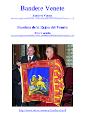Bandere Venete