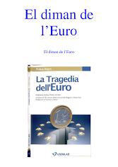 El diman de l'Euro