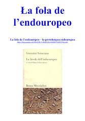 La fola de l'endouropeo