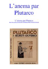 L'anema par Plutarco