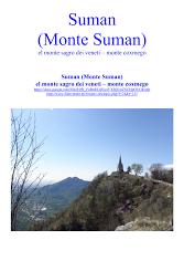 Monte Suman