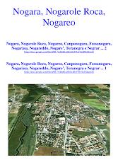 Nogara Nogarole