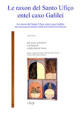 S. Ufiço G. Galilei
