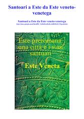 Santoari veneteghi Este