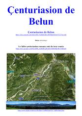 Senturiasion de Belun (2)