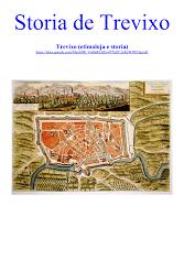 Storia de Trevixo