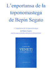 Topèonomastega Segato