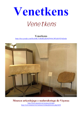 Venetkens