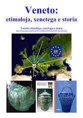 Vento etimoloja e storia