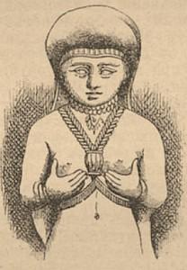 Anaita