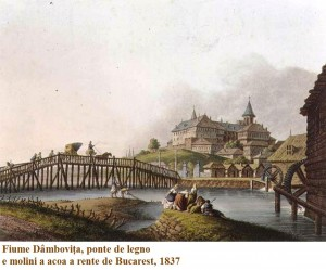 Bucuresti_punte_1837