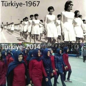 Done turke