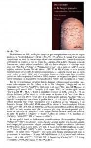 Duxtir 158