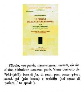 Fabula 395