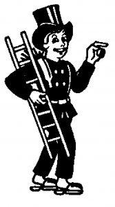 Logo 1 Spazzacamino
