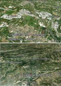 Lugagnano