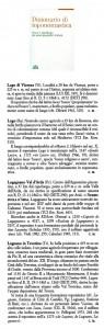 Lugo 428