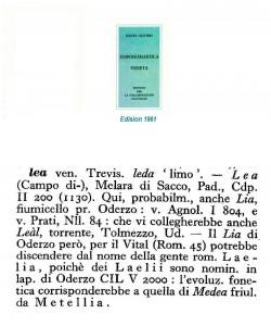 Toponomastica-veneta-Olivieri