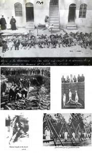 armenia 1