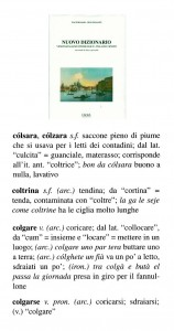 colsara 69