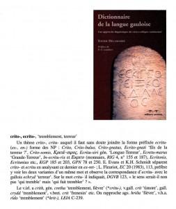 crito-ecrito129