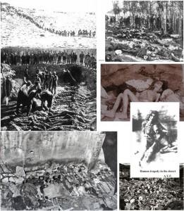 deportazione-armeni-