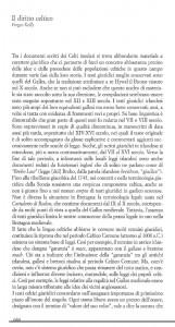 diritto celtico 1