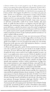 diritto celtico 2