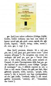 ge- gau 648